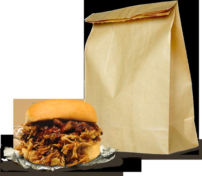 meatboss-sandwich-bbq