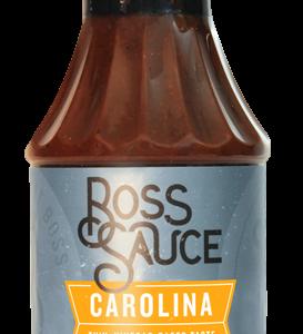 boss-sauce-bbq-carolina-meat-boss