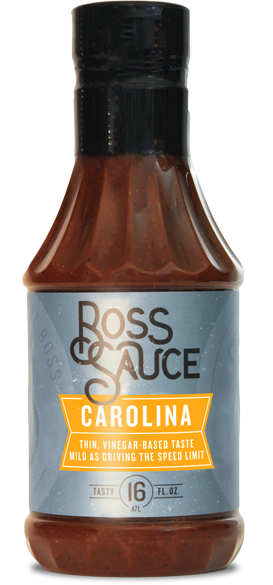 boss-sauce-bbq-carolina-meat-boss