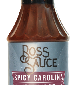 boss-sauce-bbq-spicy-carolina-meat-boss