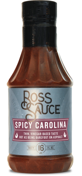 boss-sauce-bbq-spicy-carolina-meat-boss