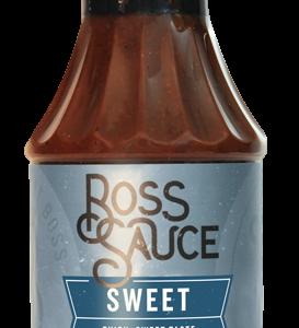 boss-sauce-bbq-sweet-meat-boss
