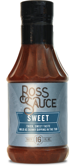 boss-sauce-bbq-sweet-meat-boss