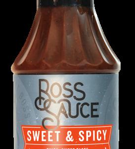 boss-sauce-bbq-sweet-spicy-meat-boss