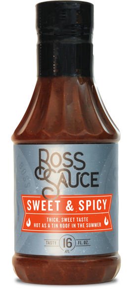 boss-sauce-bbq-sweet-spicy-meat-boss