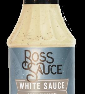 boss-sauce-bbq-white-meat-boss