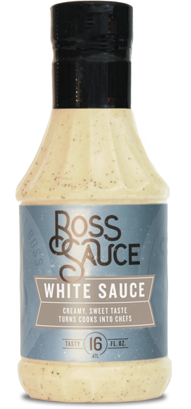 boss-sauce-bbq-white-meat-boss